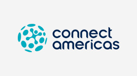 Connect Americas