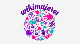 Wiki Mujeres
